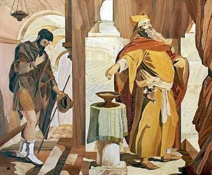 Vamesul-si-fariseul-2