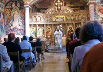 religia ortodoxa