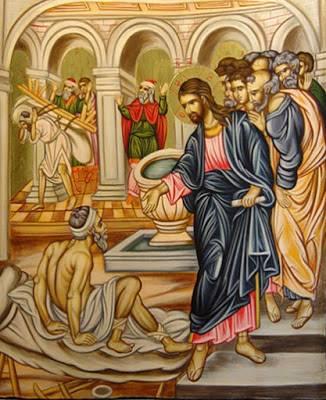 Vindecarea-slabanogului-din-Capernaum-2