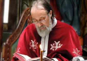 Cum şi cu ce să ne hrănim sufletul, ca să sporească duhovniceşte