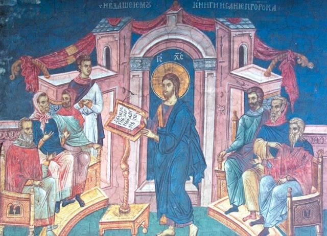 hristos-invatand-in-templu